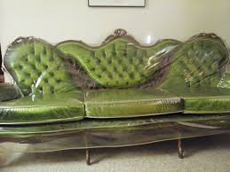 Retro Armchairs For Sale Furniture Antique Chaise Lounge Antique Couches French