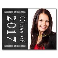 190 best chalkboard save the date postcards images on