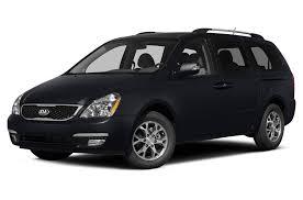 nissan altima for sale dalton ga used cars for sale at pye hyundai in dalton ga auto com