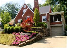 Front Yard Walkway Landscaping Ideas - front yard walkway landscaping ideas front yard landscaping