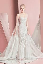 zuhair murad bridal zuhair murad bridal 2016 philippines wedding