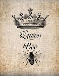 16 queen crown tattoo designs