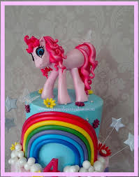 pony cake tutorial minty pony cake topper sugar and spice celebration