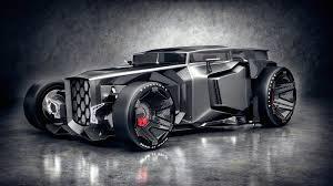 lamborghini concept cars lamborghini rat rod