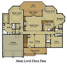 brick home floor plans homey ideas 4 brick house floor plans 17 best images about plans on