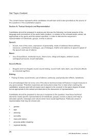 Prep Cook Resume Sample by Ocr Mar 09 Spec
