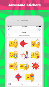 Stick Figure Memes Stickers By Johnnymcdonald1 By Mojilala - app shopper ayyematheebas stickers by xin xan stickers