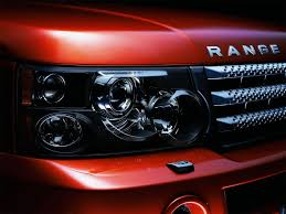 range rover welcome light welcome to south bay british south bay british auto repair
