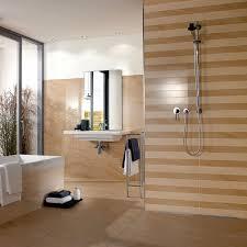 Bathroom Border Ideas Border Tiles Bathroom Nujits Com