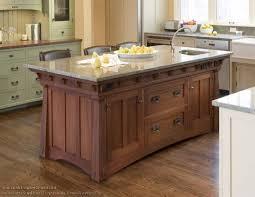 craftsman kitchen cabinets for sale mission style kitchen cabinets incredible best 25 kitchens ideas on