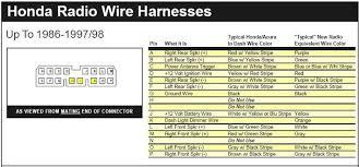 remarkable toyota echo wiring diagram ecm contemporary schematic