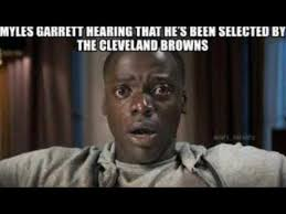 Cleveland Browns Memes - cleveland browns meme 3 youtube