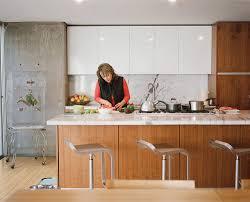marbre pour cuisine comptoir de marbre granite au sommet