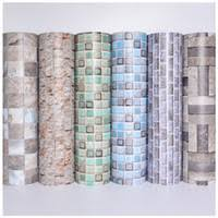 where to buy decorative contact paper wholesale contact paper buy cheap contact paper from