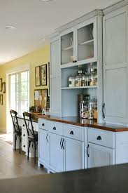 kitchen furniture cabinets beautiful kitchen cabinets that look like furniture kitchen and