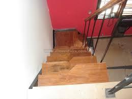 alternating tread staircase plan alternating tread staircase