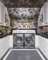 laundry room enchanting designer laundry room ideas laundry room