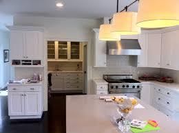 kitchen cabinet remodeling in weston massachusetts frankenstein