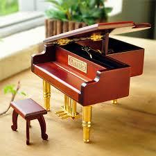 online buy wholesale piano music box from china piano music box