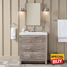 Cheap Vanity Cabinets For Bathrooms by Bathroom Sink Cabinets Bathroom Sinks Audrie Wall Mount Sink Wall