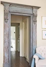 Building Interior Doors 31 Best Modern Craftsman Images On Pinterest Craftsman Interior