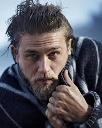 how to get the jax teller hair look 2138 best all jax teller soa images on pinterest jax teller