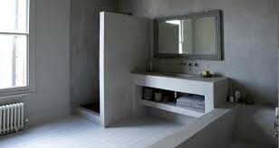 ideas for bathroom flooring bathrooms design white bathroom flooring black and grey ideas
