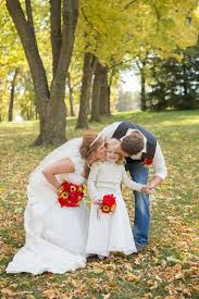 Wedding Flowers Budget 139 Best Fall Wedding Flowers Images On Pinterest Bride Bouquets