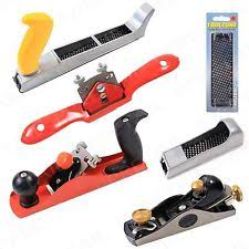 woodworking tools ebay