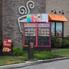 Dunkin Donuts Pumpkin Muffin Weight Watchers Points by Dunkin U0027 Donuts 14 Photos U0026 32 Reviews Donuts 7446 Metcalf