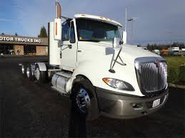 100 2006 ihc 9400 owners manual international tandem axle