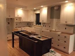 kitchen cabinets san jose ca custom cabinetry san jose ca garage cabinets online rta