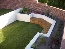 How To Get A Free Backyard Makeover by The 25 Best Child Friendly Garden Ideas On Pinterest Garden