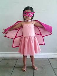 pj masks owlette costume mask wings sizes xs xl