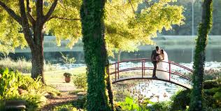 outdoor wedding venues bay area 33 awesome outdoor venues for weddings wedding idea