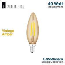 10 best led chandelier light bulbs images on pinterest