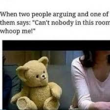 Snuggle Bear Meme - images funny snuggle bear memes