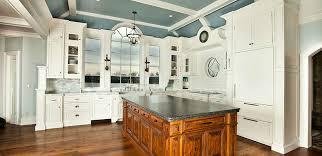 Custom Kitchen Cabinets Indiana Madison County Cabinets - Custom kitchen cabinets design