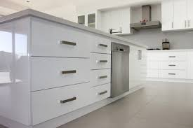 Kitchen Cabinet Perth by Vinyl For Kitchen Cabinets Rigoro Us