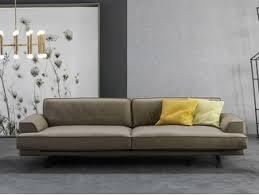 canap bonaldo canapés et fauteuils bonaldo archiproducts