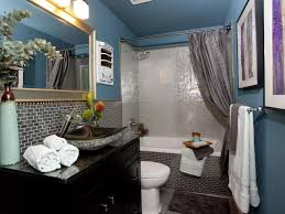 property brothers bathrooms room transformations from the