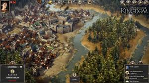 How To Play War by Total War Battles Kingdom For Iphone Download