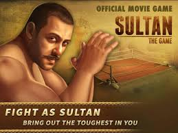 sultan the game android apps on google play