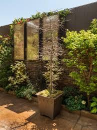 decorative outdoor privacy panels home depot door panel outdoor