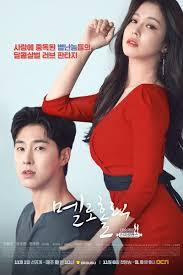 dramafire cannot open watch korean drama meloholic full episodes eng sub free online