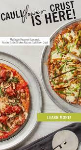 cuisine pizza california pizza kitchen