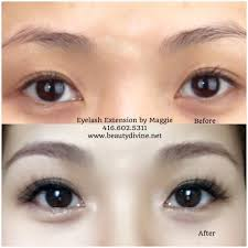 eyeliner tattoo images how i tattoo my own eyeliner with permanent makeup youtube
