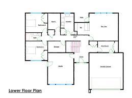 west coast contemporary home design step one design
