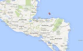map of roatan honduras cruise discounts to the port of roatan honduras from boost
