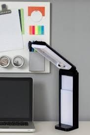 Natural Spectrum Desk Lamp Tensor Lamp Bulbs Foter